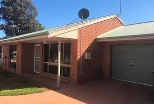 2/122 Manners Street, Mulwala, NSW 2647