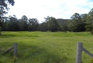 52, Hancocks Creek Road, Wandandian, NSW 2540