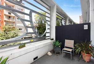 212/81 Macleay Street, Potts Point, NSW 2011