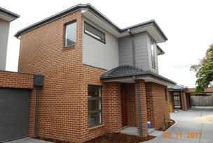 3/13 Canberra Avenue, Dandenong South, Vic 3175