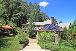 940 Mount Macedon Road, Mount Macedon, Vic 3441