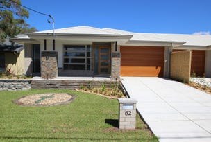 Marulan, address available on request