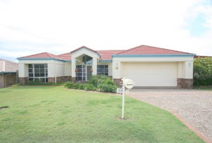 32 Champagne Drive, Tweed Heads South, NSW 2486