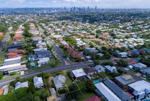 124 Boundary Rd, Camp Hill, Qld 4152
