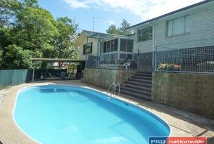 5-7 Hill Street, Kyogle, NSW 2474