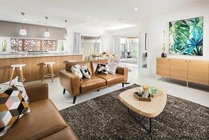 Lot 1710 Mangrove Street, Treeby, WA 6164