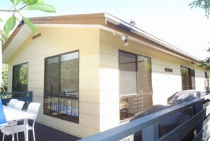 22 Atherton Drive, Venus Bay, Vic 3956
