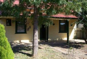 109 Jerilderie St, Berrigan, NSW 2712