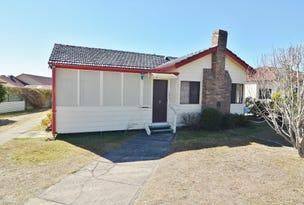 63 Rabaul Street, Lithgow, NSW 2790