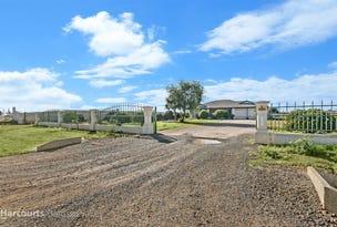 Lot 2 Fradd East Road, Munno Para West, SA 5115