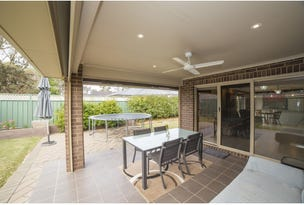 13 Javea Close, Dubbo, NSW 2830