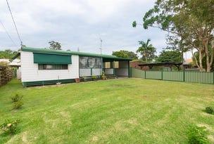 23 Turpentine Ave, Sandy Beach, NSW 2456