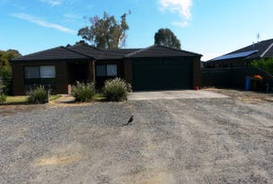 140 Deniliquin Street, Tocumwal, NSW 2714