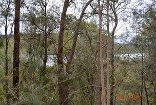 63 Glenworth Valley Rd, Wendoree Park, NSW 2250