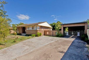 957 Captain Cook Drive, Glenroy, NSW 2640