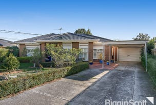 18 Southdowne Close, Springvale, Vic 3171