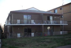 6/16 Church Street, Leeton, NSW 2705