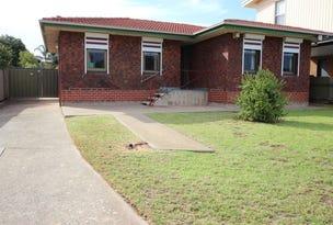 60 Grundy Terrace, Christies Beach, SA 5165