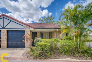 5/75 Murphy Road, Zillmere, Qld 4034