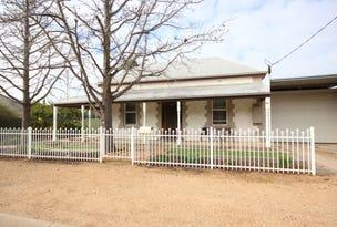 2 Virgo Terrace, Balaklava, SA 5461