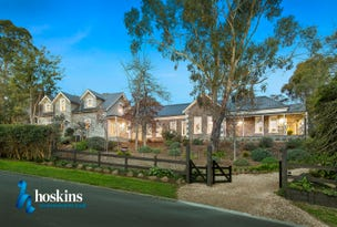 37 - 39 Gosford Court, Park Orchards, Vic 3114