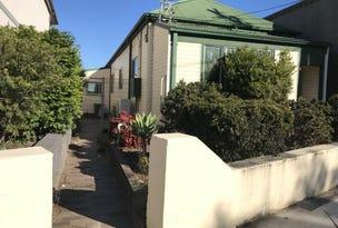 36 Wentworth Avenue, Mascot, NSW 2020