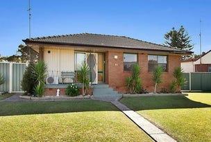 30 Davidson Street, Warilla, NSW 2528