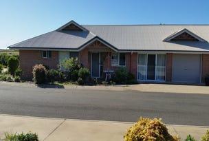 300/21 Walters Street, Bundaberg North, Qld 4670