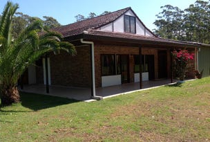 312 Violet Hill Rd, Boolambayte, NSW 2423