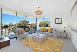 9/24A New Street, Bondi, NSW 2026