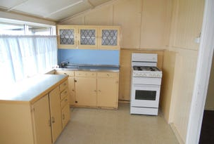 Address Available on Request, Shorncliffe, Qld 4017