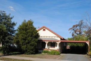 256 Gladstone Street, Maryborough, Vic 3465