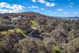 814 Padman Drive, Albury, NSW 2640