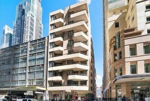 13/359 Pitt Street, Sydney, NSW 2000