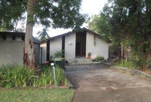 21 Sirius Place, Engadine, NSW 2233