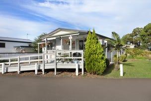4 Woodrow Place, Figtree Gardens Caravan Park, Figtree, NSW 2525