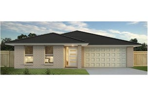 Lot 42 TBA Street, Emerald Beach Estate, Emerald Beach, NSW 2456