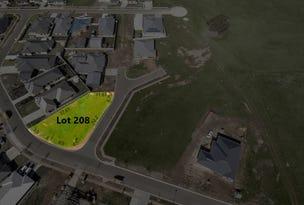 Lot 208 Davey Street, Strathalbyn, SA 5255
