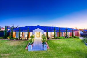 46 Corriedale Court, Thurgoona, NSW 2640