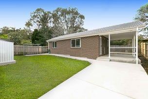 69a Hughes Avenue, Kanwal, NSW 2259