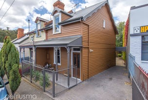 8 Smith Street, North Hobart, Tas 7000