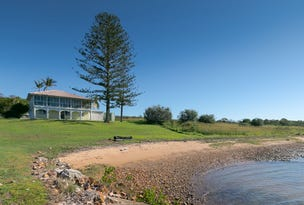 70 Tre-Mon Road, Booral, Qld 4655