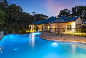 191 Tooronga Road, Terrey Hills, NSW 2084