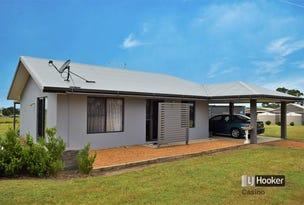 57 Vidlers Road, Casino, NSW 2470