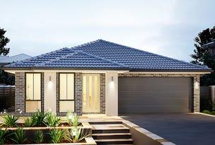 Lot 8 Jack Street, Riverstone, NSW 2765