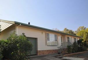 255 Kaputar Road, Narrabri, NSW 2390