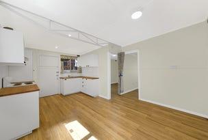 Flat/29 Sydney Avenue, Umina Beach, NSW 2257