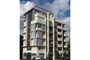 306/640 Pacific Highway, Chatswood, NSW 2067