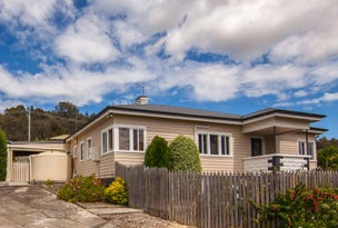 48 High Street, Beaconsfield, Tas 7270