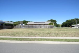8 Lime Tree Court, Bowen, Qld 4805